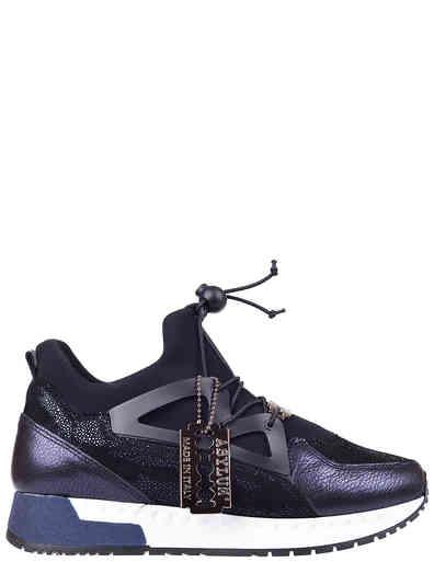 ASYLUM кроссовки