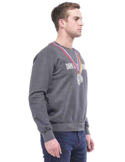 Dirk Bikkembergs DB4040125701