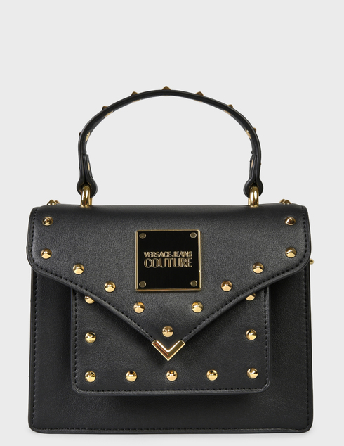 Versace Jeans Couture 71VA4BE571407-899 фото-1