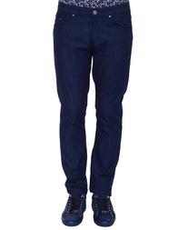 Мужские джинсы STRELLSON 30005729-411