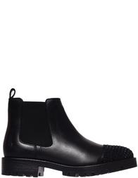 Ботинки TRUSSARDI JEANS 79A001069Y099999