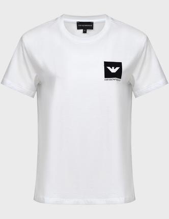 EMPORIO ARMANI футболка
