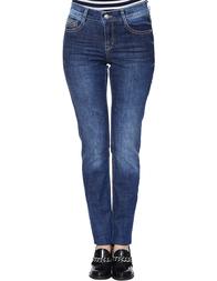Женские джинсы BOGNER 1647_blue