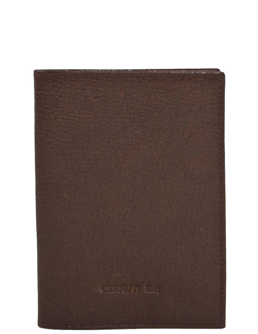 Обложка для паспорта от CERRUTI 18CRR81