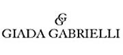 giada gabrielli
