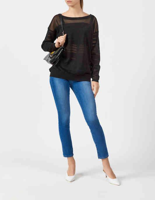 Trussardi Jeans 56M002970F000499-K299 фото-4