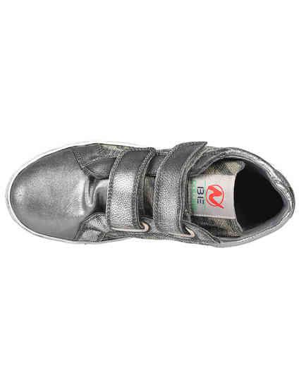 Naturino Clay-acciaio_silver
