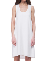 Платье PATRIZIA PEPE 2A1482/AJ80-W119
