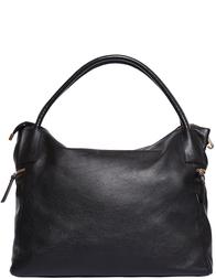 Женская сумка Di Gregorio 1084_black