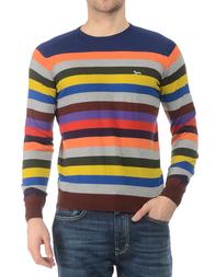 Мужской свитер HARMONT&BLAINE H149530070099