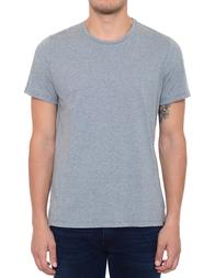 Мужская футболка STRELLSON 521047-121
