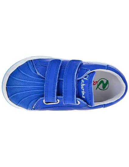 Naturino 4064-azzurro_blue