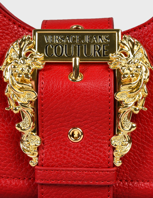 Versace Jeans Couture 71VA4BF571578-523 фото-3