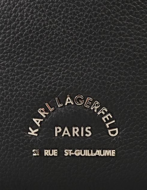 Karl Lagerfeld 815427512451-990 фото-3
