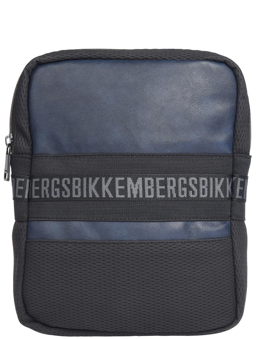 Сумка BIKKEMBERGS E83PME250012B28