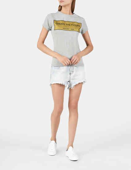 Trussardi Jeans 56T00123-E150_gray фото-4