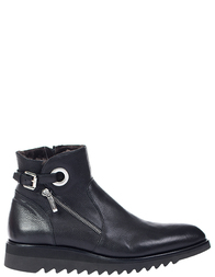 Мужские ботинки CESARE PACIOTTI 48660_black