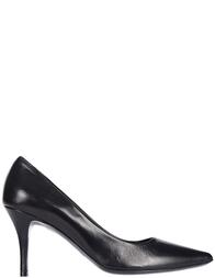 Женские туфли DEMIS 1560-blackK