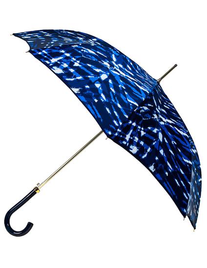 Ferre Fer335t.blue