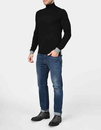 Trussardi Jeans 52M000081T000255-K299