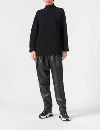 ALBERTA FERRETTI брюки