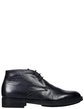 BRECOS ботинки
