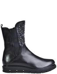 Женские ботинки MARA 378-М_black