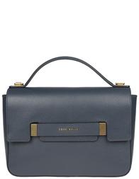 Женская сумка Coccinelle AB0120201_blue