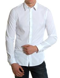 Рубашки GAS 1510110760970001