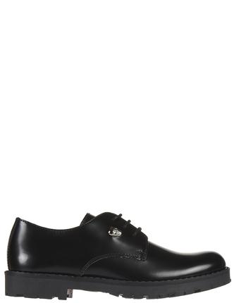 FLORENS туфли