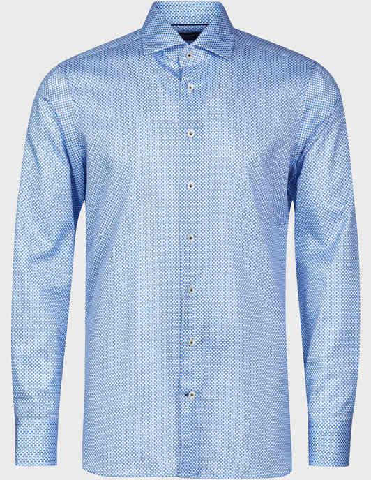 OLYMP рубашка