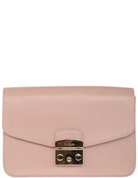 Женская сумка Furla 851206_rose