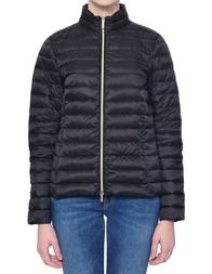 Женская куртка IBLUES ZOOM-007