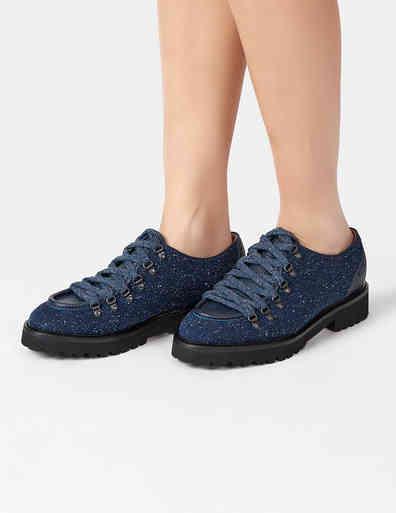 DOUCAL'S туфли
