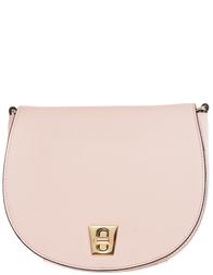 Женская сумка Cromia 3192-SAFFIANO-roza