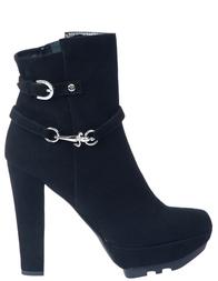 Женские ботинки 4US CESARE PACIOTTI LD3_black