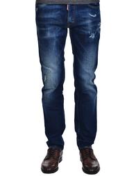 Мужские джинсы DSQUARED2 0033_blue