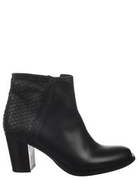 Женские ботинки KENTIA MICHELA122C