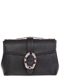 Женская сумка Cromia 3236_black