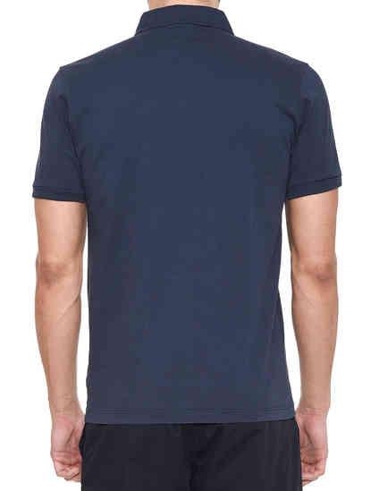Bogner 8417-2560-434-blue