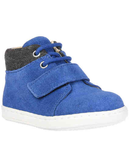 Jacadi Paris JC2016925-0109_blue