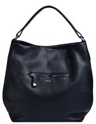 Женская сумка BRUNO ROSSI 296_black