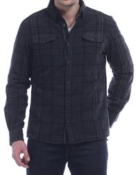 Мужская куртка COSTUME NATIONAL WN264569305Q841
