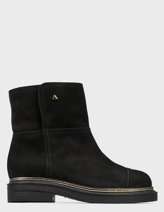 GREY MER ботинки