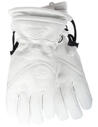 Женские перчатки LACROIX 315576-910_white