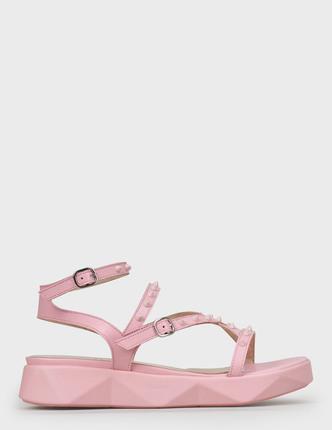 JEANNOT сандалии
