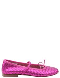 Детские туфли для девочек GALLUCCI 1919