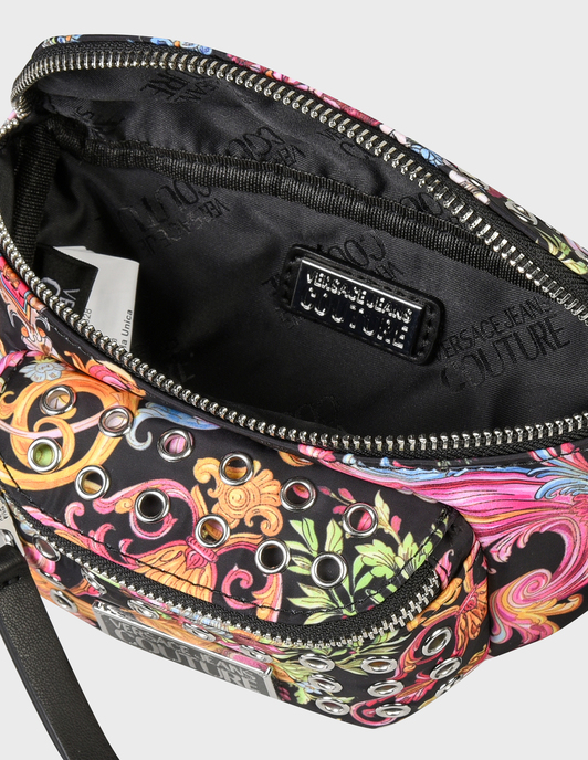 Versace Jeans Couture 71887-multi фото-5
