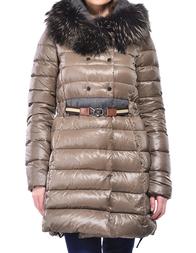 Женское пальто DUVETICA D305000MFG170