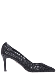 Женские туфли Giorgio Fabiani G2518_black